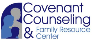 Covenant Counseling